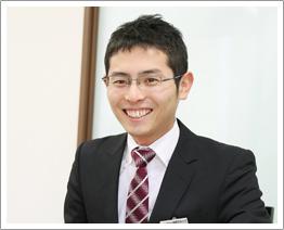 税理士 佐藤 智春