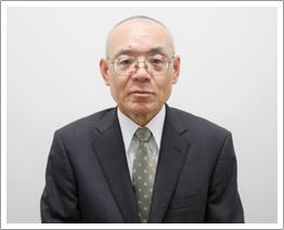 顧問 田中 秀雄