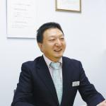 税理士 山本藤郎