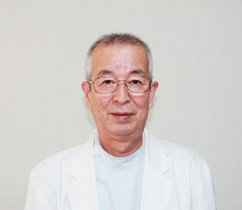 カワムラ・デンタル・クリニック 院長 川村眞 様